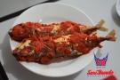 ikan-goreng-balado