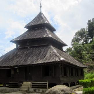 tuo-kayu-jao-mosque