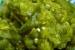 manfaat-sambal-lado-hijau