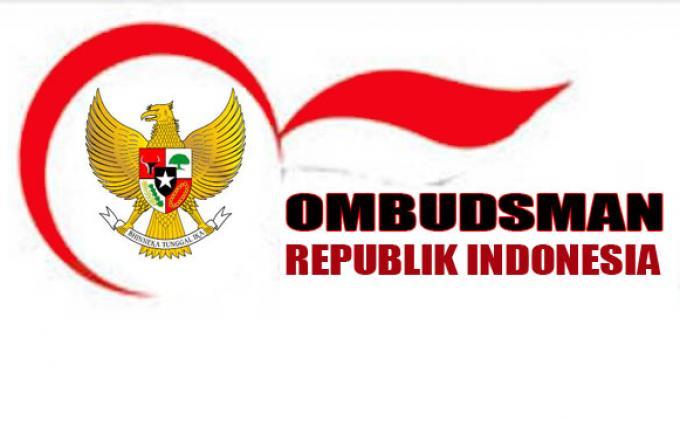 ombudsman-republik-indonesia