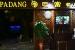 restoran Padang Beijing
